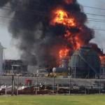 3429993_3_fbb5_l-explosion-s-est-produite-a-l-usine-williams_9a1647c26e1b4cc8e3d0cb8eb3c4e411