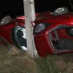 grave_accident_de_voiture_2